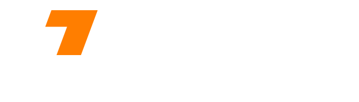 logo-agencia-g7-marketing-digital-e-desenvolvimento-web